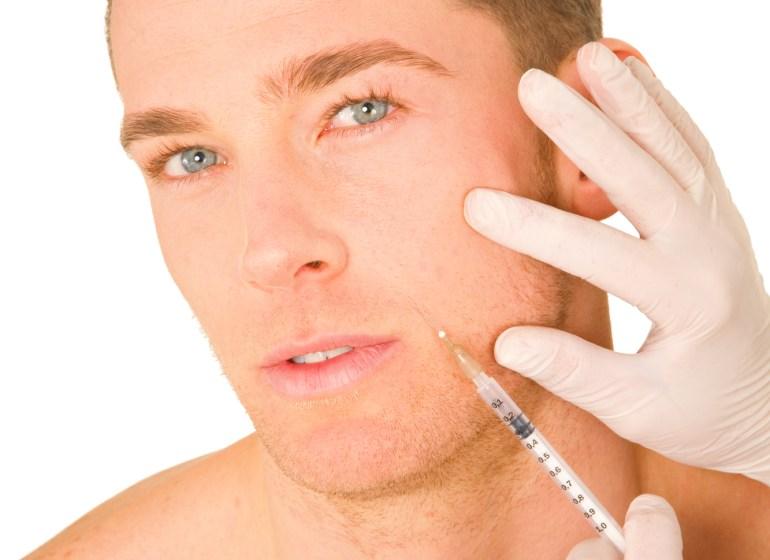 https://www.transpire-surgery.co.uk/wp-content/uploads/2020/11/Botox-Injections-For-Men.jpg
