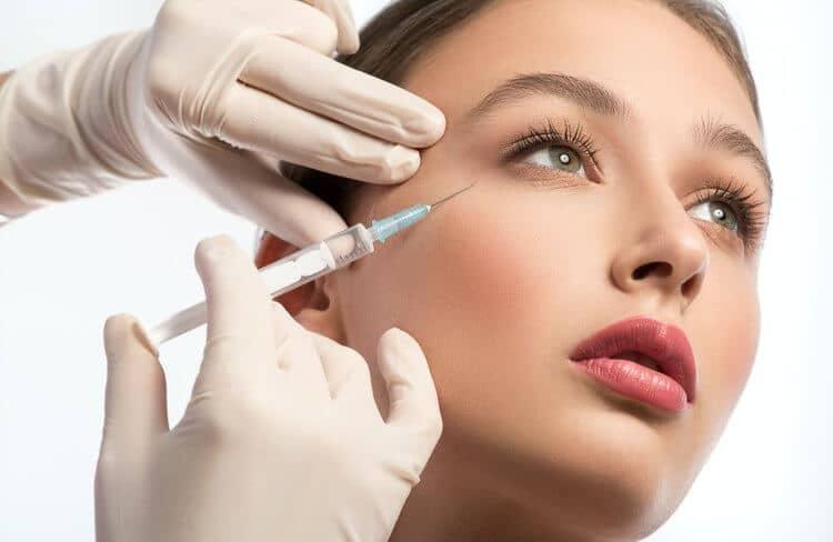 https://www.transpire-surgery.co.uk/wp-content/uploads/2020/11/Botox-applied.jpg
