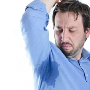 https://www.transpire-surgery.co.uk/wp-content/uploads/2021/02/How-to-stop-underarm-sweating.jpg