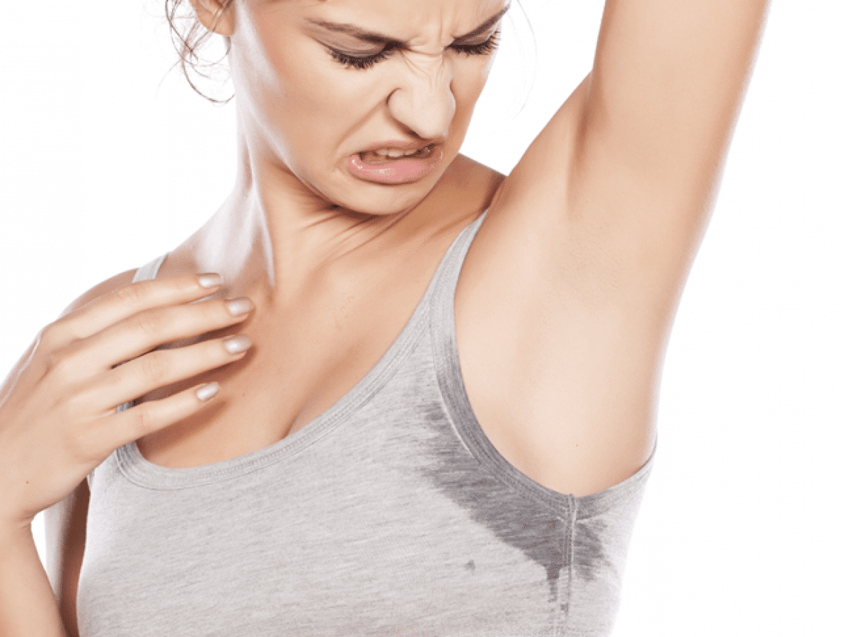 Hyperhidrosis Treatments uk
