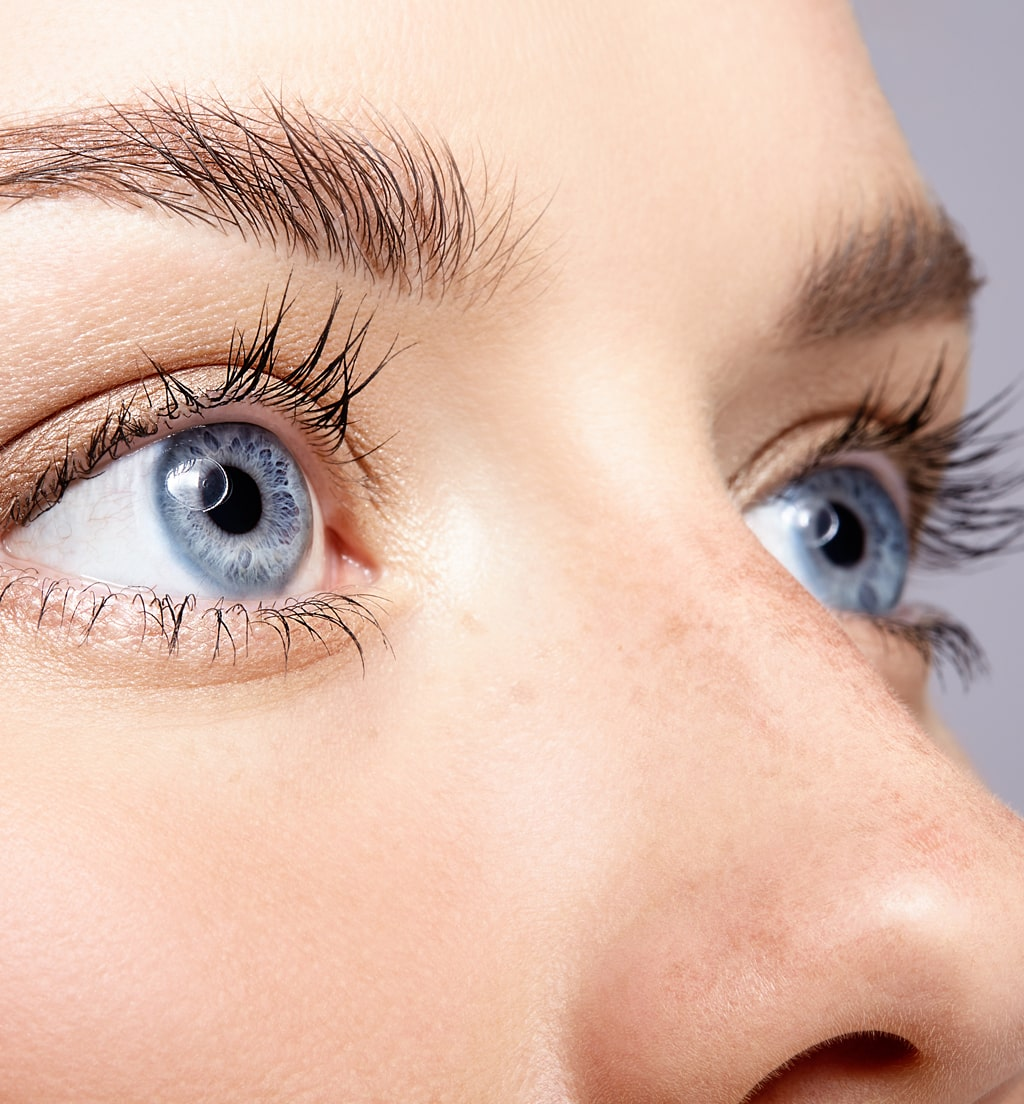 brow lift surgical