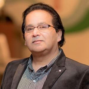 consultant plastic surgeon syed yawar mehdi