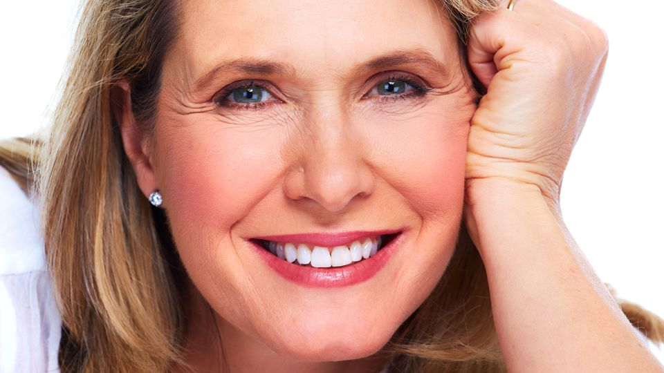 facelift before cosmetic surgery