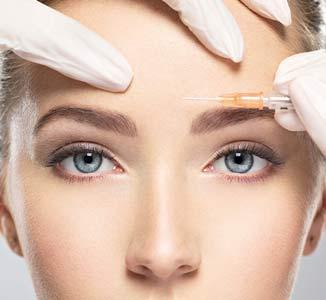 https://www.transpire-surgery.co.uk/wp-content/uploads/2021/02/facial-dermal-fillers-aesthetic.jpg