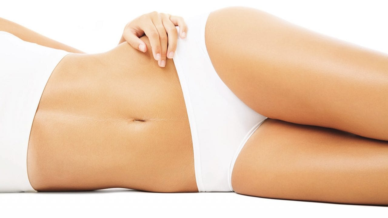 labiaplasty for women